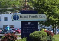 Inland Family Care
