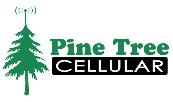 Pine Tree Cellular logo