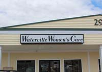Waterville Womens Care