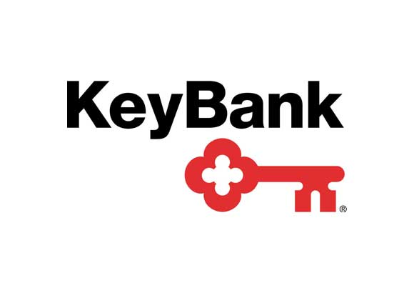 KeyBank of Maine