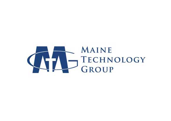 Maine Technology Group
