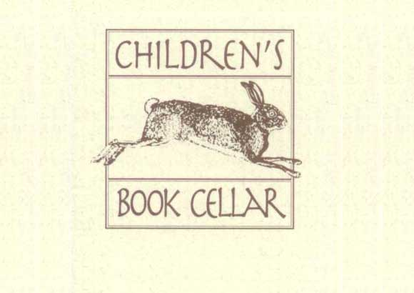 Childrens Book Cellar