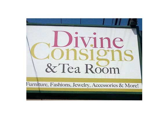 Divine-Consigns-Tea-Room