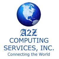 A2Z Computing Services, Inc.
