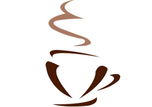 necoffee-icon